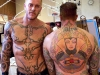 tattoos-front-and-back