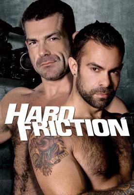 hardfrictionstart