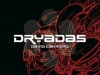 dryadas