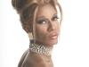 drag queen 24