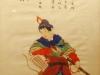 Hua_Mulan