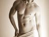 Justin Thai 28