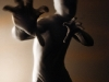 Zentai_0375_ftw