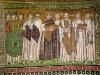 JustinianAttendants