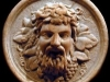 bacchus medallion200x200