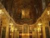 byzantium pic