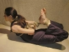 2002-04-16-Hogtie-tight-side-low.jpg