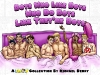Troy_201-250_BoysWhoLikeBoys_01_FrontCover_LR