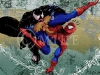spidermanandvenom