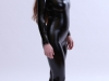 PVCcatsuit2