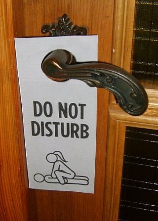 do-not-disturb.jpg
