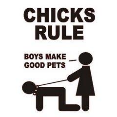 chicksruleboysmakegoodpets.jpg