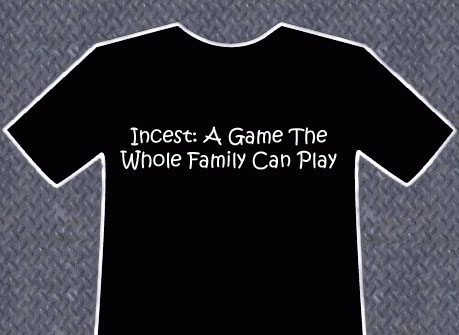 incesttee02.jpg