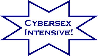 cybersex00.jpg