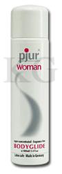 pjur-woman.jpg