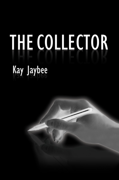 jaybee-kay-fc.jpg