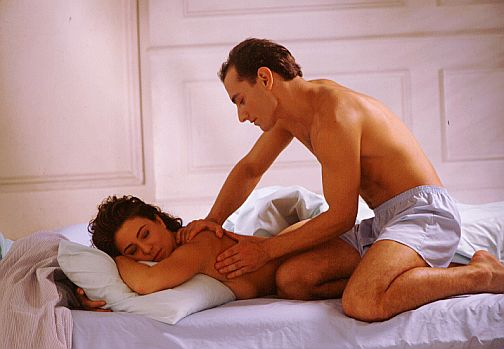sensual_massage110.JPG