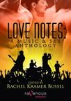 lovenotes1