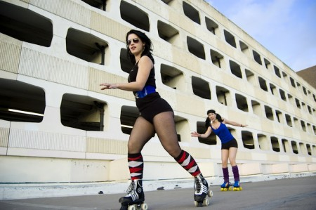 22_rollergirls-are-great
