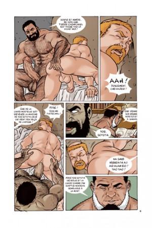 pornomicon page 06