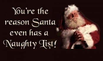 naughty-santa-claus1