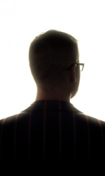 Butch-McLogic-Bio-Picture