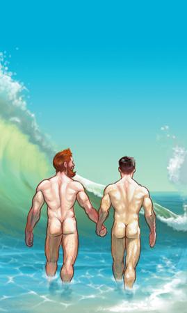 Butch McLogic PROMO---Wave