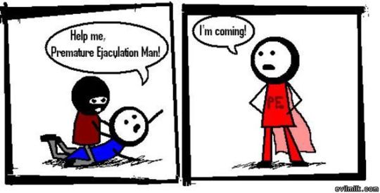 Premature_Ejaculation_Man