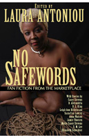 no_safewords_cover