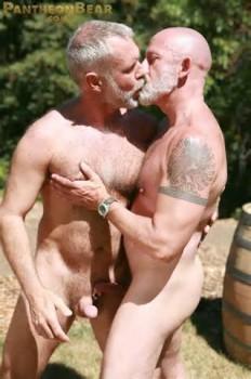 sexy daddies 02