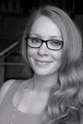 Brittany Steffen02
