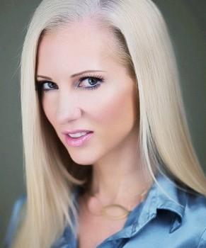 Katherine Frank01