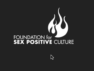 foundation for sex positive culture