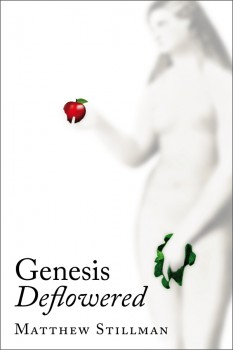 Genesis Deflowered Cover MEDIUM