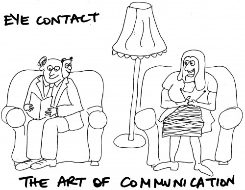 eye_contact_cartoon