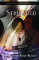 Strummed - cover-med