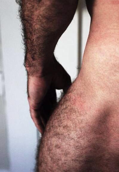 hairy369