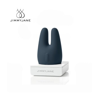 jimmyjane-form-2-luxury-vibrato2_11903_700x700