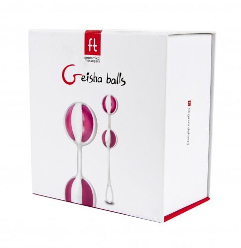 geisha_balls_pix_7-1