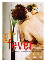girl-fever-69-stories-of-sudden-sex