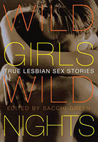 wild-girls-wild-nights-true-lesbian-sex-stories