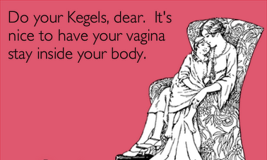 kegels-someecard3
