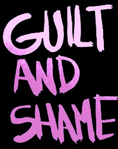 guilt-and-shame