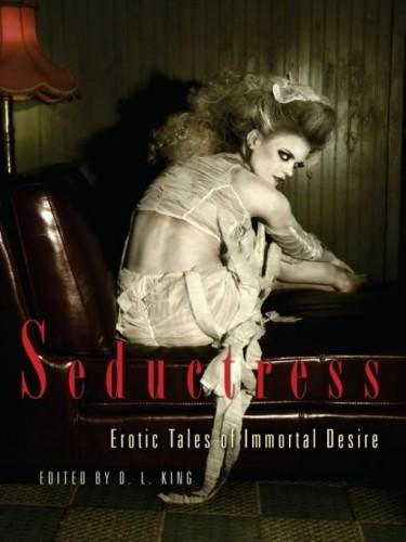 sedductress