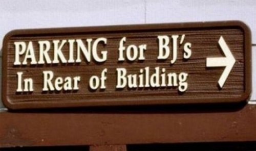 funny_sign_fail_14