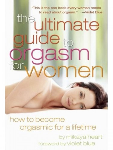 ultimate-guide-to-orgasm-for-women-lg