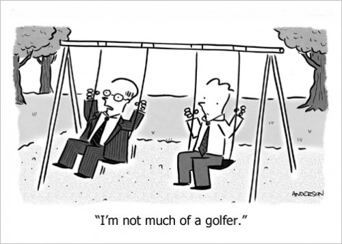 not-a-golfer-cartoon