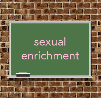 sexual-enrichment
