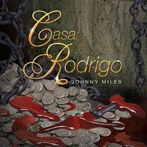 Casa Rodrigo cover