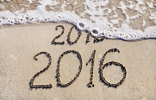 Happy+New+Year+2016+HD+Wallpapers7